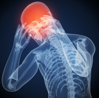 Keystone Chiropractic can Provide Tension Headache & Migraine Relief